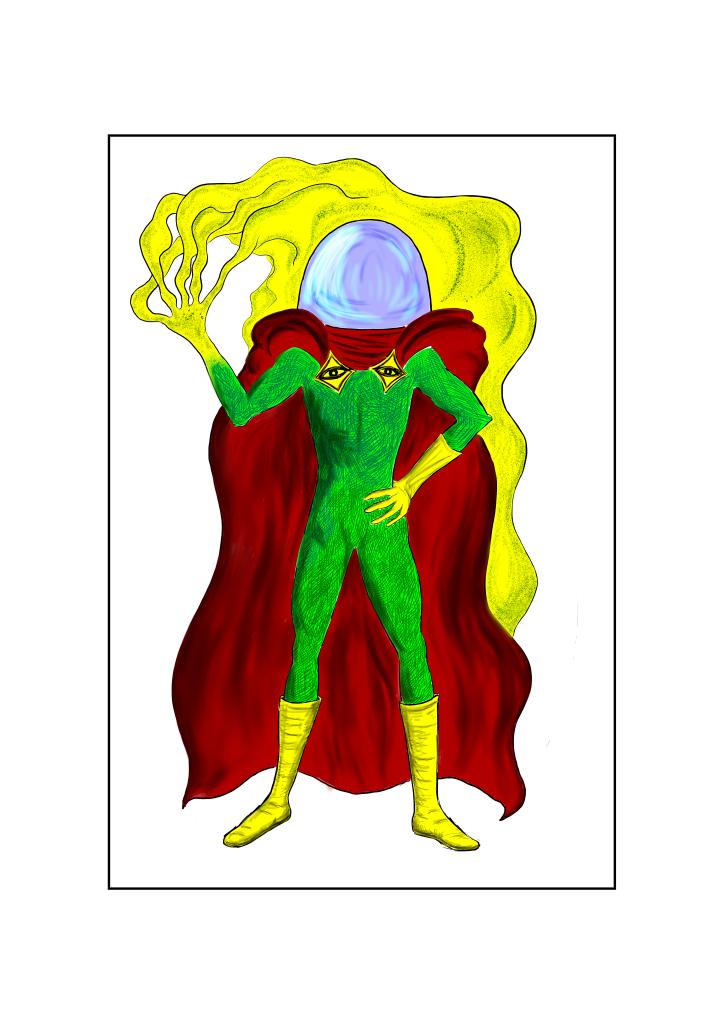 mysterio-1